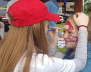 Face_painting_photo.jpg